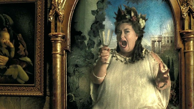 fat-lady-harry-potter-wikia